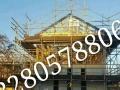 出国劳务较新项目加拿大招建筑工普工年薪30万以上