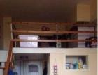开发区德胜 香江公寓 1室 1厅 25平米