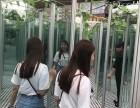 镜子迷宫哪里有 走镜子迷宫的诀窍 镜子迷宫租赁