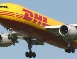 望京DHL 望京DHL国际快递望京DHL国际货运免费包装取件