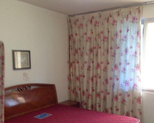 广陵广陵周边 廿四小区 1室 1厅 50平米