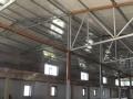 宽城周边 兰家宏大兰地 厂房 1400平米