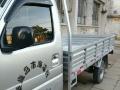 新3米长安单排货车出租,三吨半叉车出租