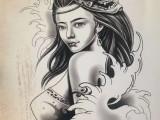 重庆经验丰富的贵港洗纹身公司 质量保证