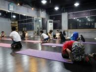 宁波艾尚舞蹈学校 宁波街舞培训班 学街舞到艾尚