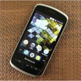 全网最低价 低价3G智能手机批发 A60手机 双卡双待 安卓系统3.5寸