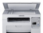 南山科技园维修惠普打印机 南山科技园打印机加粉