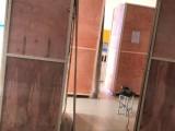 提供北京市平谷木箱包装 木包装箱 出口木箱 木托盘
