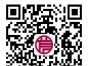 江信企业顾问、为您的企业成功领航、解决财务烦恼