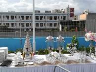 寮步餐饮设计外卖 寮步自助餐围餐设计 寮步茶歇酒会活动设计