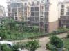 泸州-房产4室2厅-30.8万元