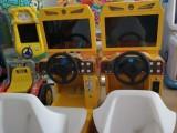 廣州騰飛動漫科技高價回收兒童游戲機 娛樂游戲機回收出售
