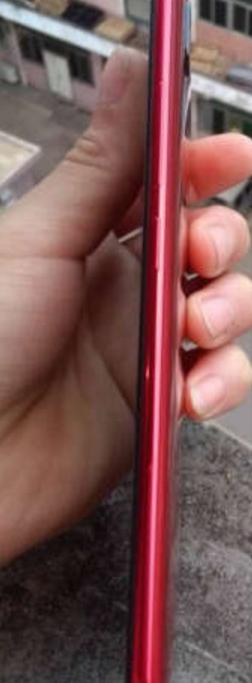 中山出台X21全网通6G十128G手机