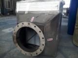 淄博工业废气处理设备丨uv光解净化设备供应