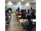 怀化韩式半永久纹眉培训机构