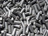 注塑HDPE高密度聚乙烯再生料/低压再生颗粒