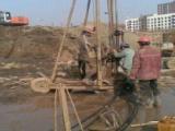 武汉蔡甸专业基坑降水 自吸降水