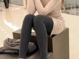寒冬必备实用百搭 超舒服保暖贴身 羊胎绒发热加厚棉袜靴裤 023