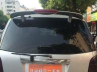 黄海翱龙SUV2006款 2.0 手动 两驱豪华型 九江精品二手
