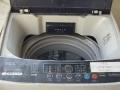 免押金免费洗衣机青年公寓短租房