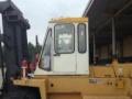 大连 B系列 8-10T 叉车         (15吨叉车出租