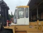 大连 B系列 8-10T 叉车          (15吨叉车出