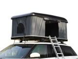 北京柏拉途户外车顶帐篷硬顶液压直升式全自动车载帐篷