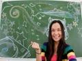 帕姆莱特 普洱市 教育 专业化 外语 学历 日语
