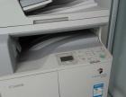 监控安装,打印机维修加碳粉、喷墨改连供、电脑维修