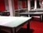 太原标石台球桌厂销售20台钢库台球桌斯诺克台球桌