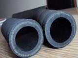 衡水低压胶管规格