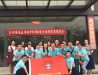 惠州一年半获得研究生学历,免联考免英语的MBA商学院