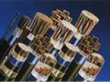 真厂家(PVC材质)MHYVRP监控传输通信电缆,24*2*1.
