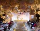 爱摩卡-时尚-个性-实惠婚礼