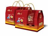 集力包装是一家专业从事南昌纸箱制作、南昌纸箱包装生产与销售的