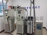 专业制造空调 冰箱 红酒柜压缩机铜管焊机