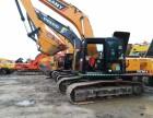 原装二手三一215-9 SY235-9和365-9挖掘机