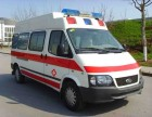 北京朝阳区救护车出租专业长途护送