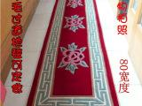 厂家直销新西兰羊毛地毯 酒店会议室客厅卧室等专用地毯