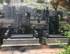 金土坡公墓,金土坡公墓業務聯系點怎么樣,金土坡公墓怎么樣