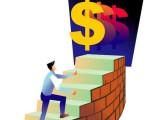 公司什么时候可以享受社保费减免 迟申报能享受减免吗