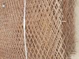 钢笆片旧模板钢筋回收钢管回收木方模板回收工字钢