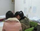 黄石小学语文作文、阅读、拼音、数学英语作业辅导