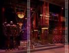 昆明酒吧装修设计 云南酒吧装修设计方案 酒吧装修图片