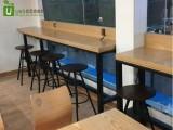 中式餐厅桌椅价格,高档餐厅桌椅质优价廉