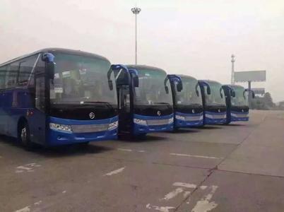 温州到湛江汽车长途大巴最新时刻表15825669926