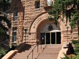 2020年美国科罗拉多高地大学简介和招生条件