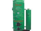 专业的环保锅炉供应商_懒王锅炉_平顶山环保锅炉价格