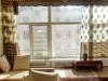 赤峰-房产3室2厅-86万元