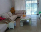 龙锦佳苑 4室 3厅 139平米 出售